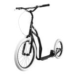 """Scooter """"TR20"""" (max. 120kg) inkl. Versand um 88 € statt 129 €"""