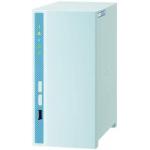 Qnap TS-230 Desktop-NAS-Gehäuse um 138,04 € statt 172,03 €