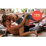 Amorelie – 15% Rabatt auf euren Einkauf (inkl. Sale)