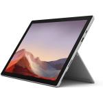 Microsoft Surface Pro 7 (Core i7-1065G7, 16GB, 256GB SSD) um 1108 €