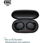 Sony WF-XB700 True Wireless-Kopfhörer um 61,50 € statt 74,99 €