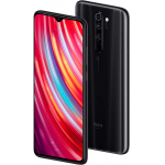Xiaomi Redmi Note 8 Pro Smartphone um 161,24 € statt 197,99 €