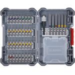 Bosch Professional 40-tlgs. Bohrer Bit Set um 16,63 € statt 21,60 €