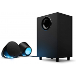 Logitech G560 PC-Gaming-Lautsprecher um 171,42 € statt 206,60 €