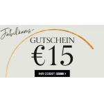 Alba Moda – 20€ Rabatt ab 49,95 € Bestellwert (bis 2. Mai)