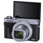 Canon PowerShot G7 X Mark III Digitalkamera um 447 € statt 695,99 €