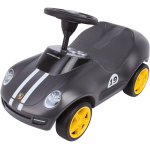 BIG Bobby Car Baby Porsche um 41,74 € statt 52,47 €