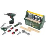 Theo Klein 8520 Bosch Werkzeug-Box um 18,14 € statt 29,74 €