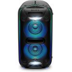 Sony GTK-XB72 High PowerParty Lautsprecher um 173,44 € statt 221 €