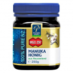 Manuka Health Honig in Aktion bei Amazon
