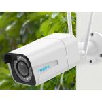 Reolink RLC-511W 5MP Überwachungskamera um 85,67 € statt 117,80 €
