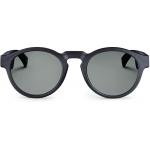 """Bose Frames """"Rondo"""" Audio Sonnenbrille um 91,87 € statt 159,99 €"""