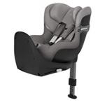 Cybex Sirona S i-Size Kindersitz um 289,40 € statt 386,01 € – Bestpreis!