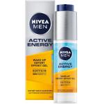 NIVEA MEN Active Energy Wake-up Sofort-Effekt Gel (50 ml) um 5,44 €