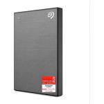 Seagate One Touch tragbare externe Festplatte 1TB um 43,36€ statt 56€