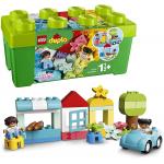 LEGO DUPLO – Steinebox (10913) um 15,12 € statt 25,49 € – Bestpreis
