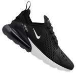 Nike Air Max 270 Sneaker um je nur 99,96 € statt 138,90 €
