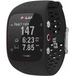 Polar M430 GPS-Laufcomputer ab 111,20 € statt 157,95 €