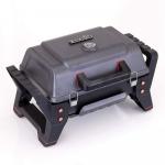 Char-Broil X200 Grill2Go – Tragbarer Gasgrill um 127,81 € statt 169,99 €