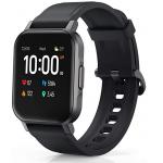 AUKEY Smartwatch (wasserdicht) inkl. Versand um 27,99€ statt 39,99€
