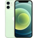 Apple iPhone 12 Mini (64 GB) in Grün um 665,24 € statt 693 €