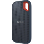 SanDisk Extreme Portable SSD 1TB (wasserdicht) um 105,88 € – Bestpreis