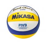 Mikasa FIVB Official Beach Volleyball um 40 € statt 58,90 € (Bestpreis)