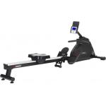 Hammer Rower Cobra XTR Plus II Rudergerät um 545 € statt 699 €