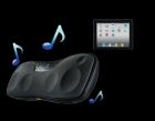 Logitech Wireless Boombox für 99.99€ @Logitech