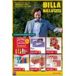 """Billa / Billa Plus – Spitzenpreise zur """"Neueröffnung"""" (6. bis 14. April)"""