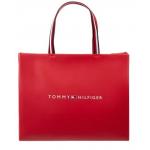 Tommy Hilfiger Shopping Bag (rot) um 55,99 € statt 97,23 €