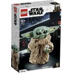 LEGO Star Wars – Das Kind (75318) um 54,39€ statt 64,38 €