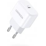 UGREEN 20W USB C Ladegerät um 8,10 € statt 13,10 €