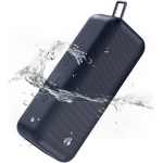 AUKEY Bluetooth Lautsprecher (wasserdicht) um 26,24 € statt 34,99 €