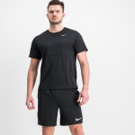Nike Breathe Run Top Funktionsshirt um 11,90 € statt 17,85 €