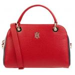 Tommy Hilfiger Th Essence Handtasche um 63,99 € statt 109,88 €