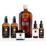 Oliveda Tree Pharmacy – 50% Rabatt auf alle Face Produkte exkl. Sets!