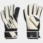 adidas Tiro Glove League Torwarthandschuhe um 24,90 € statt34,97 €