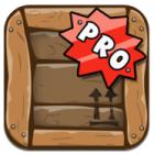 App des Tages: Move the Box Pro für iOS kostenlos @iTunes Appstore