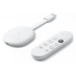 Google Chromecast mit Google TV um 64,99 € statt 93,95 €