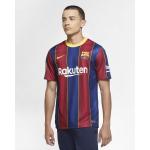 FC Barcelona Heimtrikot 2020/21 um 43,18 € statt 53,90 €