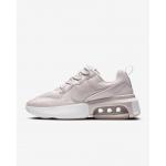 Nike Air Max Verona Damen Sneaker um 57,58 € statt 74 €