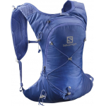 Salomon XT 6 Trailrunning Rucksack (versch. Farben) um 40 € statt 55,96 €