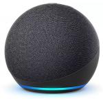 Der neue Echo Dot (4. Generation) um 30,25 € statt 45,37