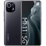 Xiaomi Mi 11 5G 128GB Smartphone um 705,87 € statt 809,50 €