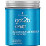 Schwarzkopf got2b Gum Chaot modellierendes Fibre Gum um 2,65 €