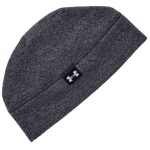 Under Armour Beanie Run inkl. Versand um 17,26 € statt 19,14 €