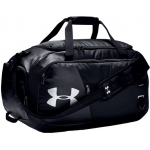 Under Armour Undeniable 4.0 Medium Duffel um 22,47€ statt 29,50€