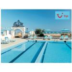 Kreta – 1 Woche im Top-Hotel inkl. HP, Transfer & Flug ab nur 499 €