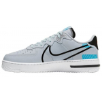 Nike Air Force 1 React LX 3M Sneaker um 103,96 € statt 129 €
